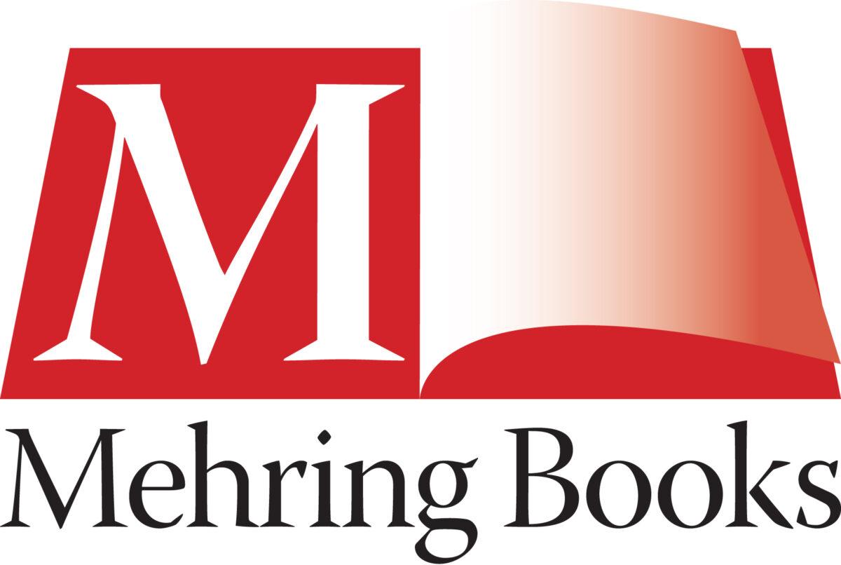 Mehring_Logo_Vertical